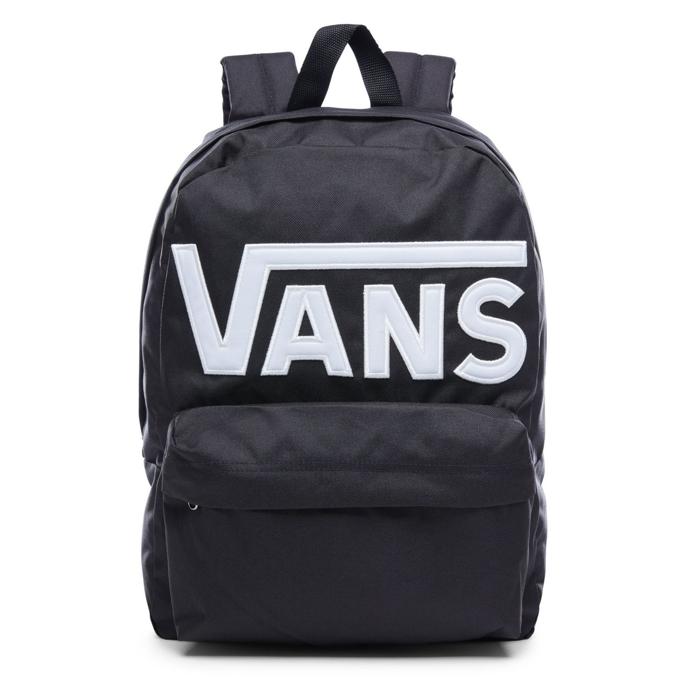 Vans Old Skool Logo Backpack Large Vn000oniy281