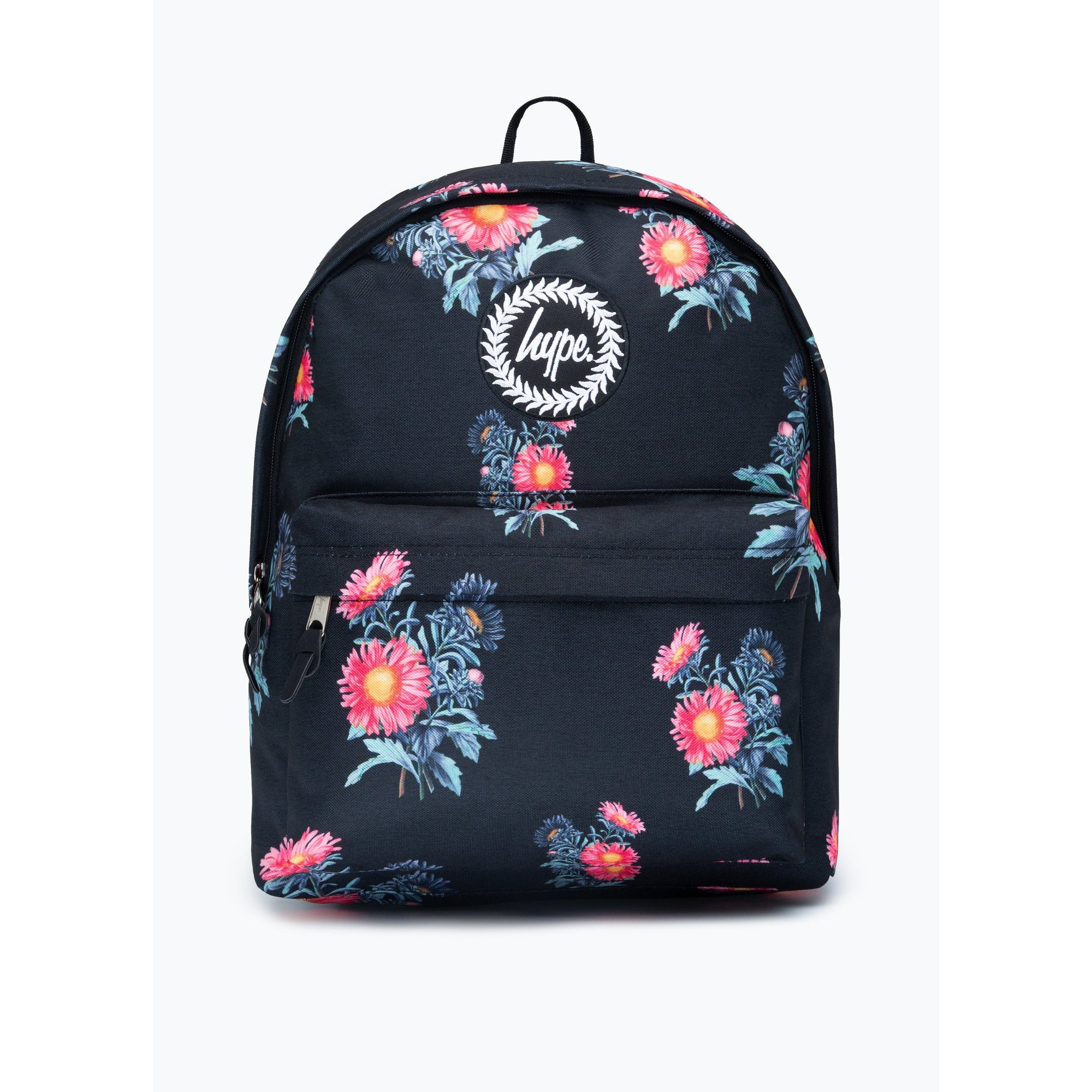 Hype Hype Daisy Night Backpack Ywf565