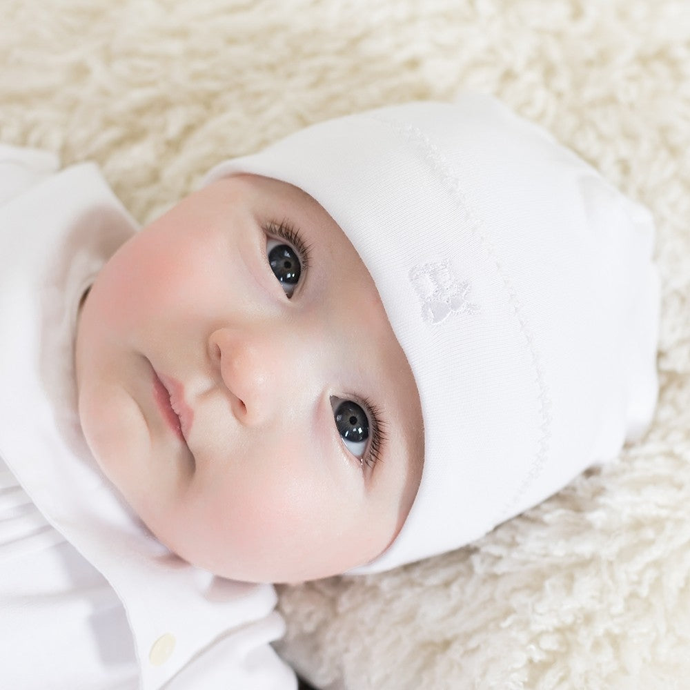 Emile Et Rose Genesis Baby Hat 4742 in 3 colours