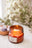 Small Mason Jar Candle