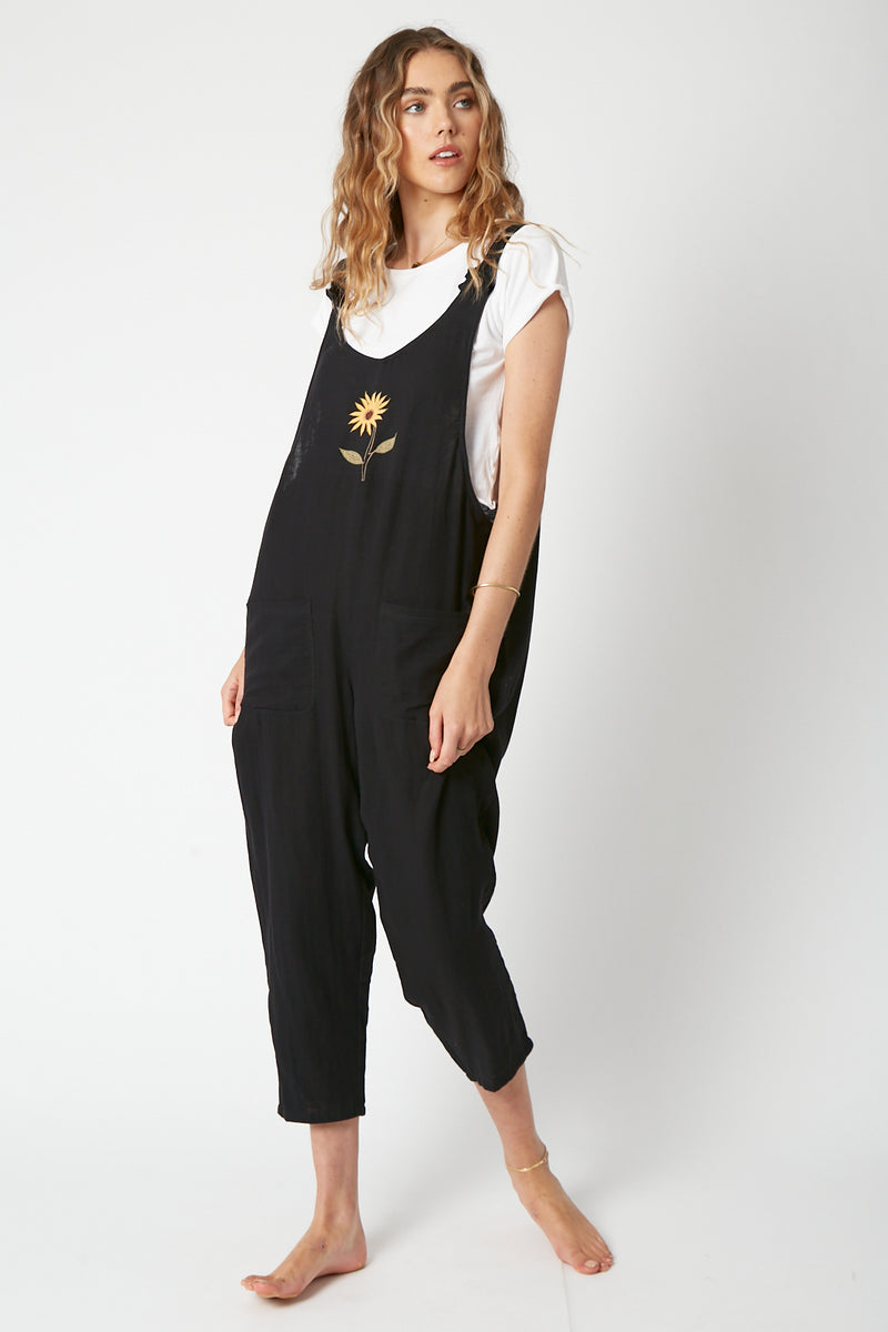 Baby Baby Jumpsuit