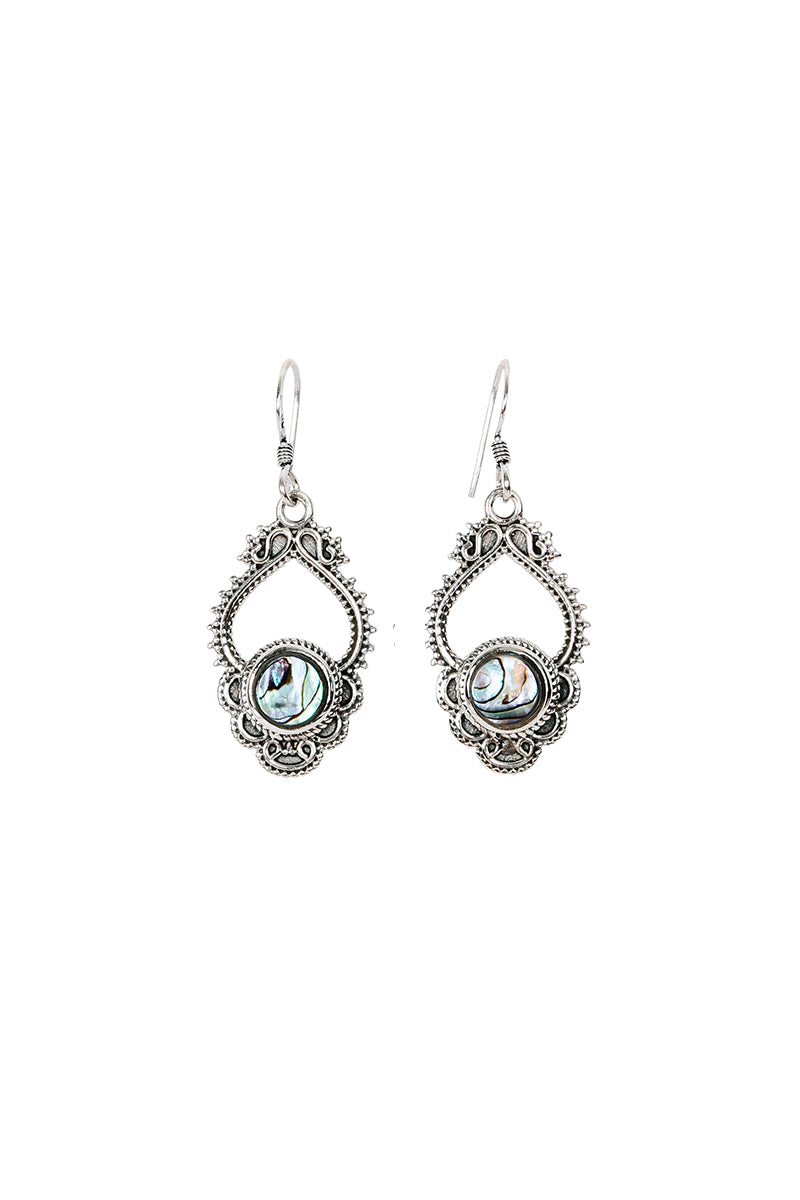 Eve Earrings
