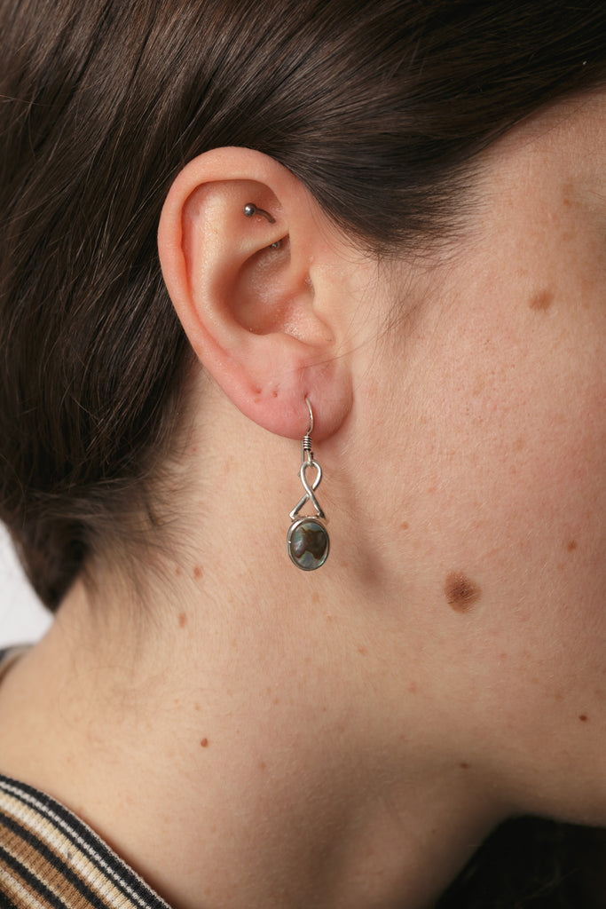 Elery Earrings