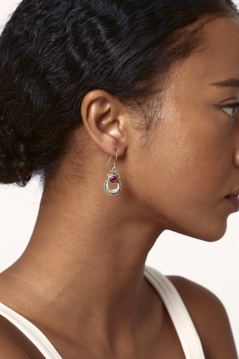 Edi Earrings