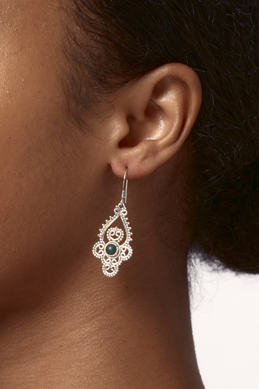 Bri Earrings