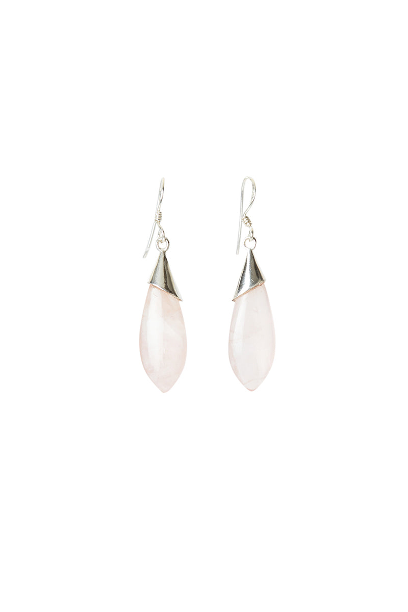 Aeron Earrings