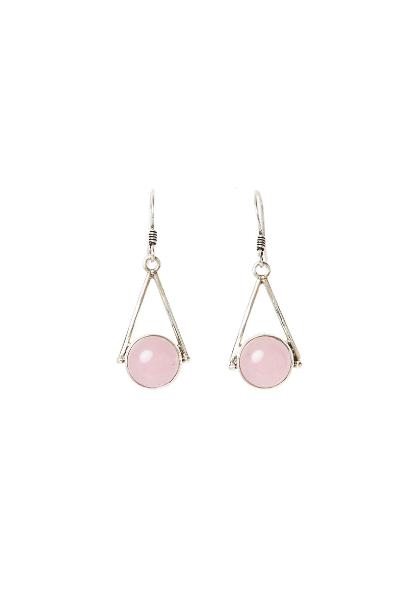 Anzu Earrings