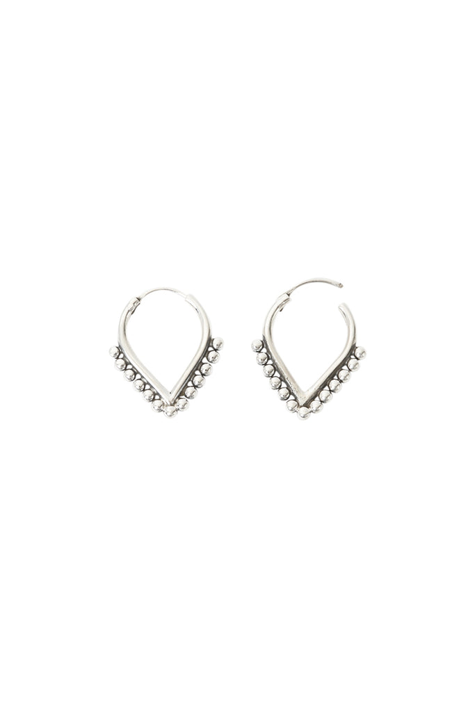Llana Earrings