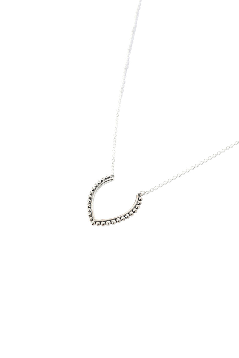 Rua Dot Necklace
