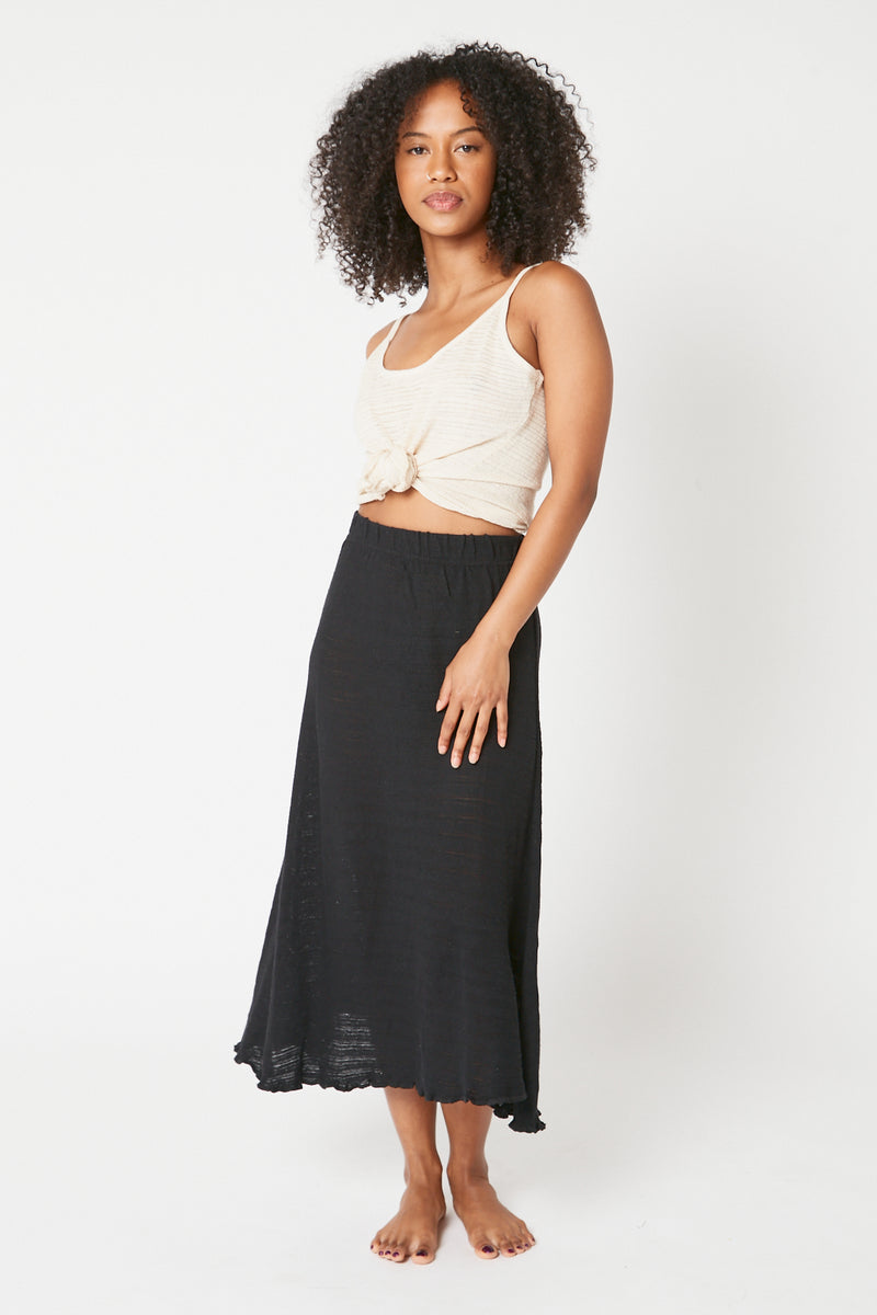 Alyse Skirt