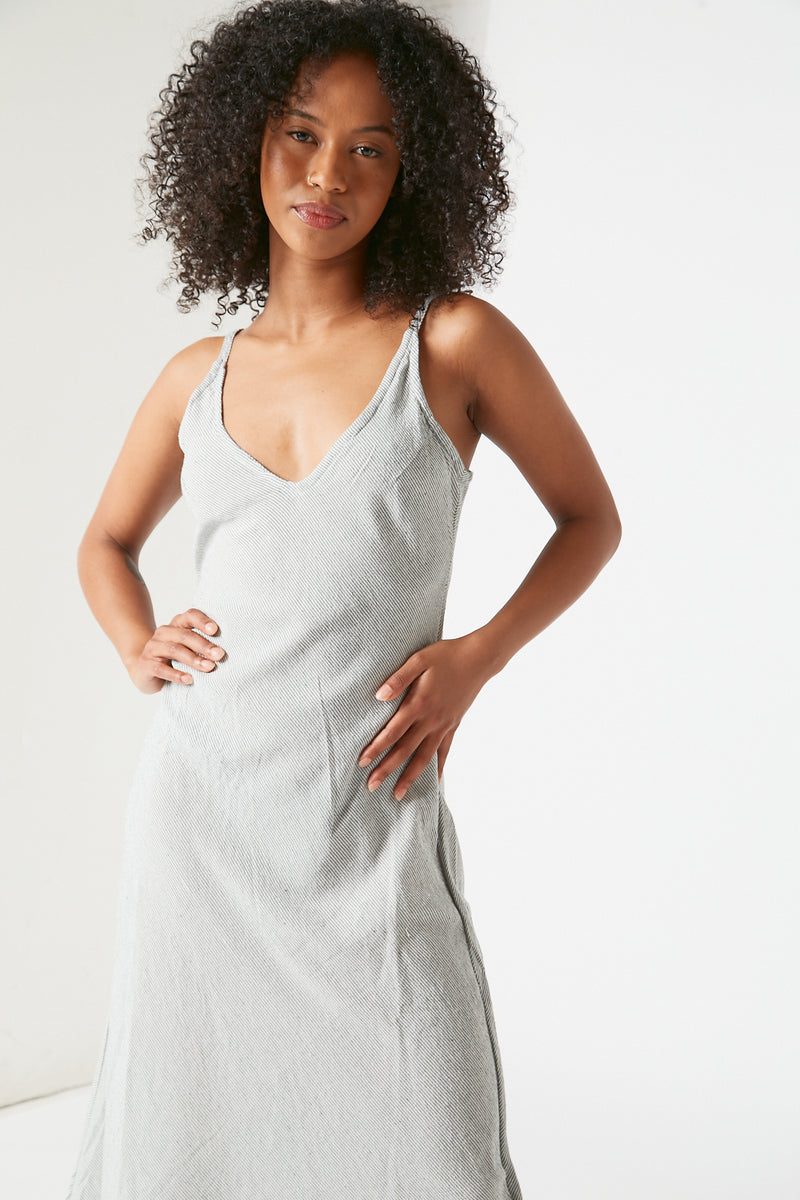 Ruby Slip Dress