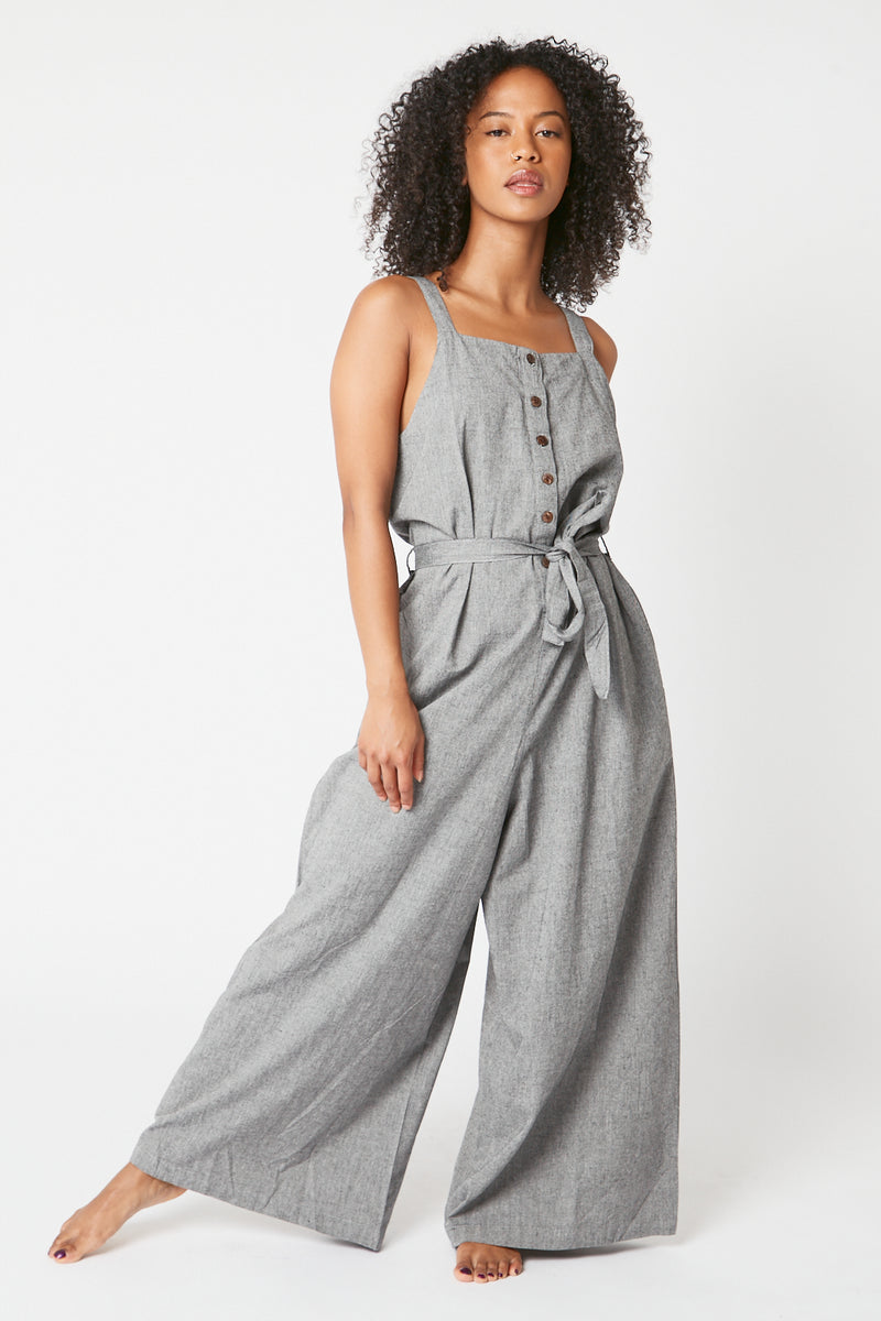 Devena Jumpsuit