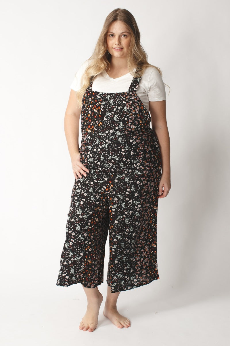 Robby Overalls