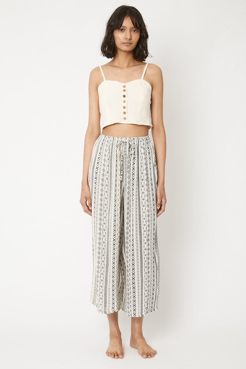 Marguerite Pants