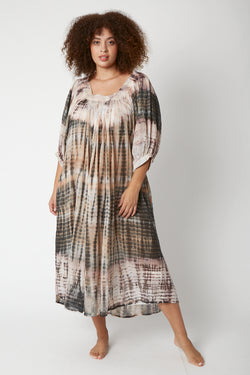 Wayfarer Dress