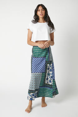 Highland Skirt