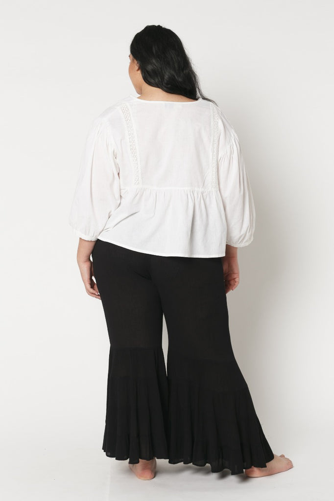 Estella Pants