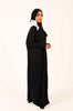 Prayer Onesie - Black