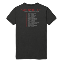 Load image into Gallery viewer, 2019 Tour T-Shirt-Sara Bareilles