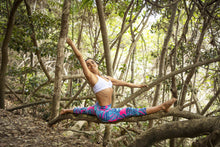 Load image into Gallery viewer, Cancun - 7/8 Eco Legging
