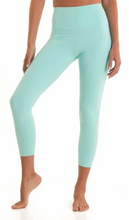 Load image into Gallery viewer, Ultra High-Waist Eco Legging Aruba