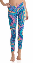 Load image into Gallery viewer, Perth - 7/8 Eco Legging