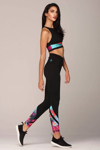 Attainment Axial Legging