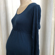 Load image into Gallery viewer, Motherhood Maternity Dress Size Small
