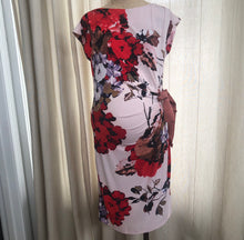 Load image into Gallery viewer, A Pea in the Pod Taylor Dress Medium NWT