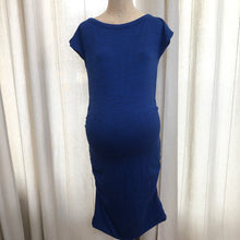 Load image into Gallery viewer, Gap Maternity Dress Size XS