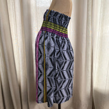 Load image into Gallery viewer, Maternal America tunic/dress/skirt Size Small