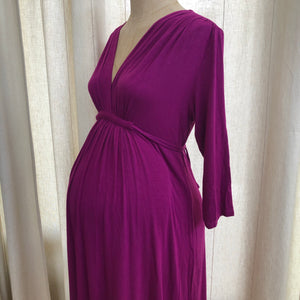 Olian Dress Size XS