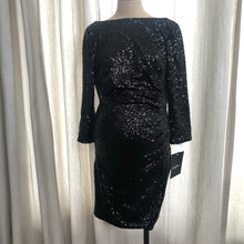 Load image into Gallery viewer, JS Boutique Special Occasion Dress Size Medium NWT
