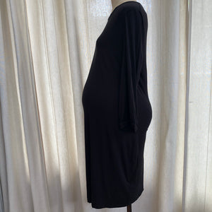 Rosie Pope Long Sleeve Dress Size Medium