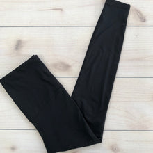 Load image into Gallery viewer, Gap Fit Maternity Leggings Size XS
