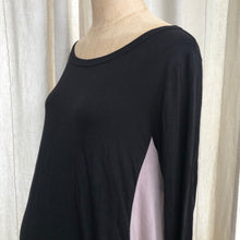 Load image into Gallery viewer, Olian Long Sleeve Top Size Medium
