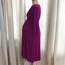 Load image into Gallery viewer, Olian Dress Size XS