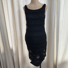 Load image into Gallery viewer, Ingrid & Isabel Maternity Dress Size XS