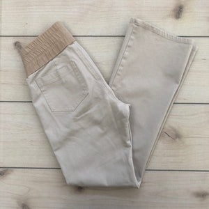 Japanese Weekend Pants Size XS