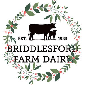 Briddlesford Farm