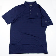Load image into Gallery viewer, Callaway Golf Polo