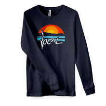 Load image into Gallery viewer, The Overlook Long Sleeve