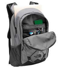 Load image into Gallery viewer, The North Face Groundwork Backpack
