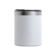 Load image into Gallery viewer, RTIC 12oz Tumbler
