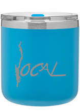 Load image into Gallery viewer, Vagabond 12oz Tumbler