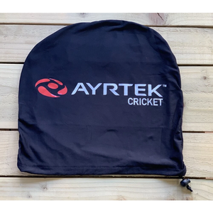 Ayrtek Cricket Helmet Storage Bag - The Cricket Store