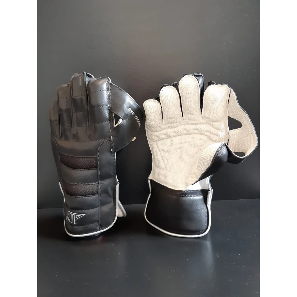 GTP Cricket 2020 Wicket Keeping Gloves - The Cricket Store