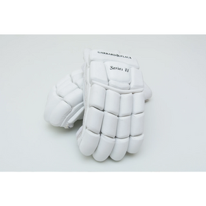 J.N. Garrard Junior Batting Gloves - The Cricket Store (4)