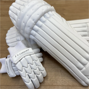 J.N. Garrard Senior Batting Bundle - The Cricket Store (1)