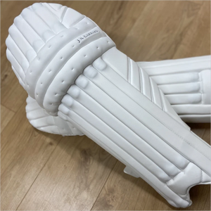 J.N. Garrard Senior Batting Pads - The Cricket Store